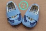 7 - sweetpeapattern